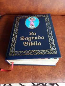 Venta Biblia en excelente estado