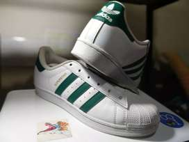 Zapatillas Adidas CLASSIC SUPERSTAR