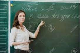 Dicto clases particulares para primaria