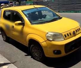 Taxi   Trabajando actualmente un solo turno en cartago valle.
