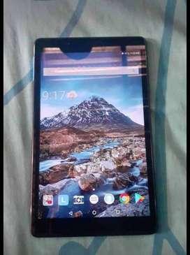 venta de tablet