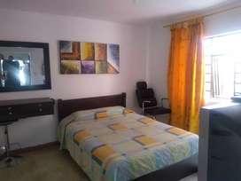 Se alquila habitación en Aranjuez