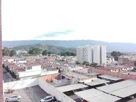 Arriendo Apartamento Piedecuesta Conjunto Residencial Camelot COD AP13