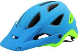 Casco Giro Montaro Mips Usado Mtb Enduro