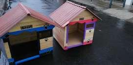 Casas para Perros Mascota Variedad de Me