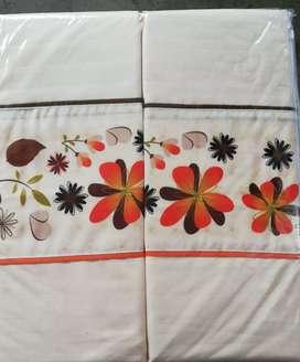 Juego de sábanas diferentes tamaños