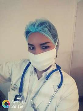 Post quirúrgicos
