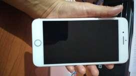 Vendo Iphone Nuevo