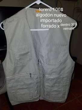 VENDO TACHO CON ROPA_ LO Q VEAQUI_