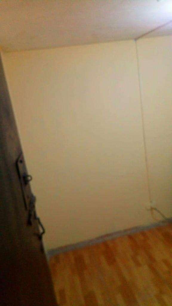 Alquilo oficina en 5to piso en santa beatriz ref Azotea , area usable para el inquilino 53 mts
