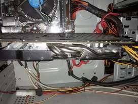GTX 770 2 gb ASUS