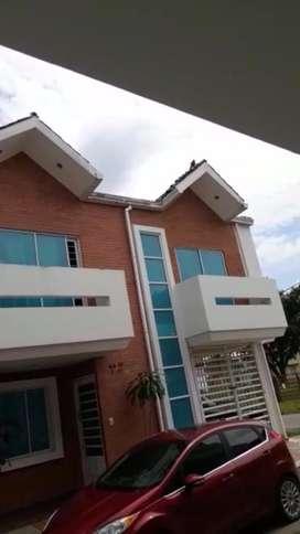 Casa en venta yopal, Buena inversión