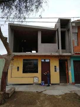 Diseño de viviendas y construcción