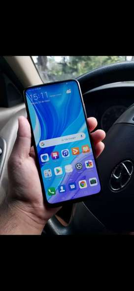 HUAWEI Y9S DUOS