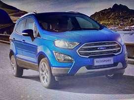 ford ecosport adjudicado a retirar