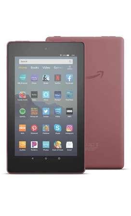 Amazon Kindle Fire Tablet Modelo 2020