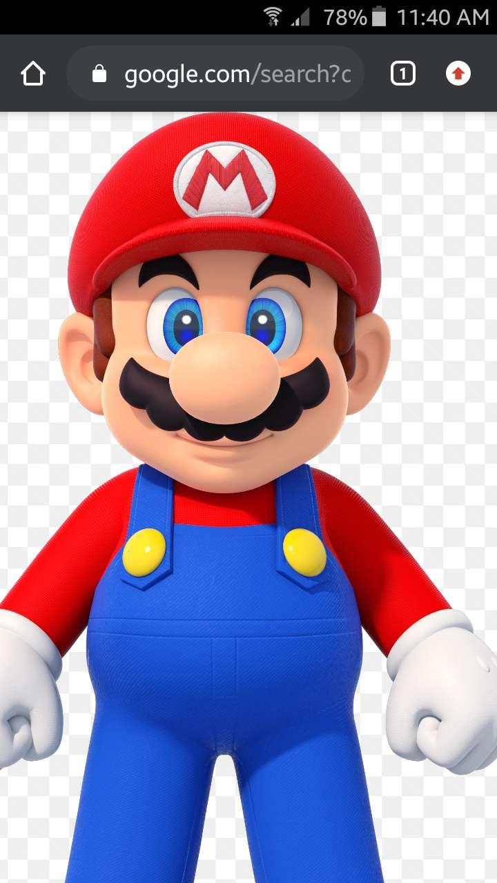 Mario juguetes y juegos nintendo 3ds buen estado 8.5/10 0