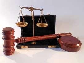 NOS ESPECIALIZAMOS EN DIVORCIOS URGENTES