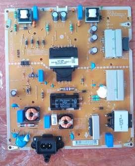 TARJETA FUENTE 55LH600T-DB.BWCQLJR