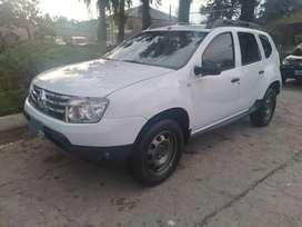 Renault duster / full / 2012 / 150000km/