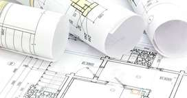 Regularización de planos