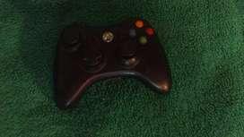 Vendo joystick de Xbox 360
