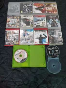 A la venta películas de Playstation 3