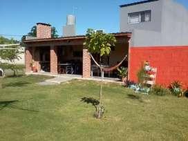 Hermosa casa en Los Hornos