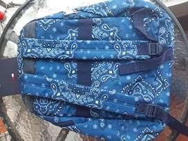 Bolso maletín original