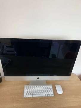 Imac macbook mac