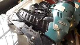 Rollers Roces originales