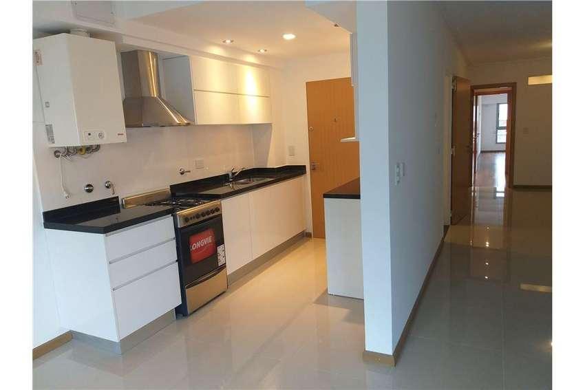 Venta Semipiso 2 dormitorios Premium - Zona Rio 0
