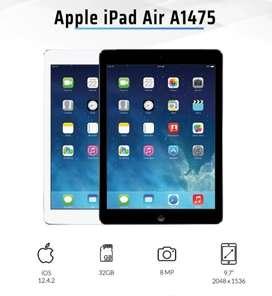iPad Air A1475