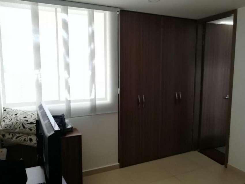 Apartamento en Borealix Bucaramanga 0