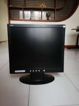 Monitor 17´´ ACER