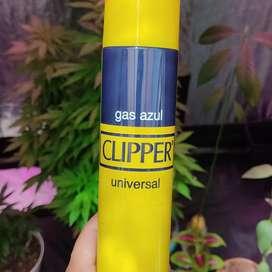Gas clipper 300ml