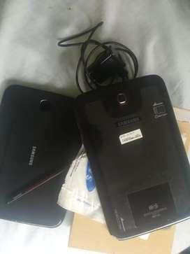 En venta Tablet Samsung Galaxy note 8