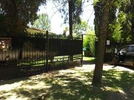 Casa de Fin de Semana, Pueblo Esther Alquiler Temporario Particulares y Empresas