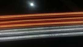 Cuerdas Para Guitarron Colombia 70 mil pesos cel 3156914846