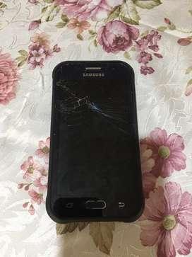 Samsung Sin Funcionar! Para Repuestos