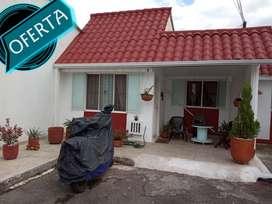 Vendo Casa en Villavicencio