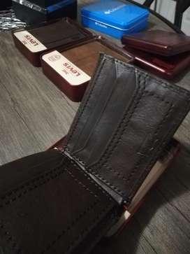 Billeteras originales