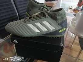 REMATO Zapatillas Adidas de niño!