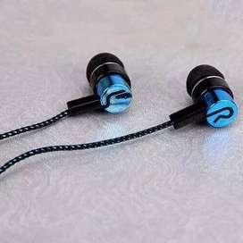 Auriculares Deportivos Para Hacer Ejercicio