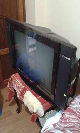 VENDO TV DE 42 PULGADAS