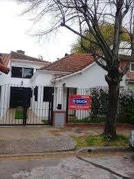 Vendo 2 deptos. PH calle Corrientes al 1000 Bahía Blanca