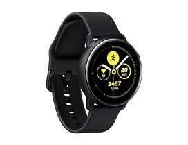 Samsung watch active gps wifi bluetooth