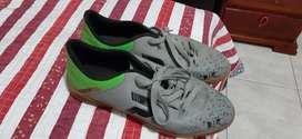 Zapatillas patrick