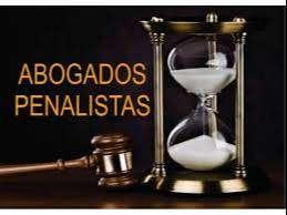 Abogado Penalista en San Martin - Excarcelaciones - Delitos Sexuales - Estafas - Robo - Hurto - Homicidio - Consulte