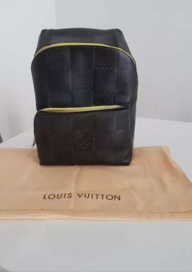 Maletin Louis Vuitton